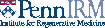Institute for Regenerative Medicine