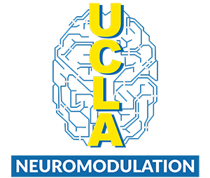 Allan Wu, M D  – Neuromodulation Division – at the UCLA